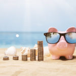 basics of retirement plans