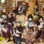 shonen anime recommendations