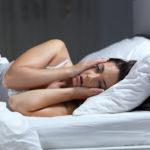 better sleep hygiene