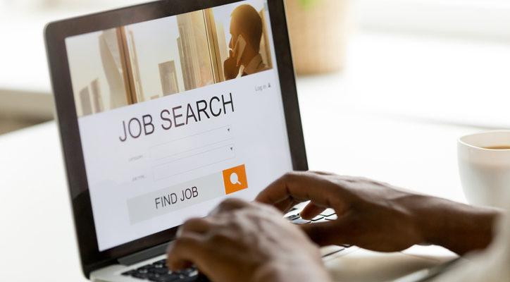 best job sites