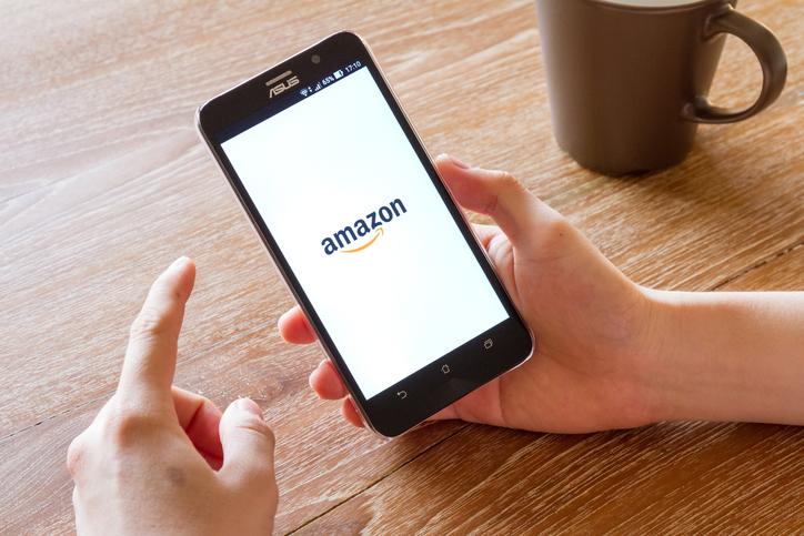 Useful Things on Amazon
