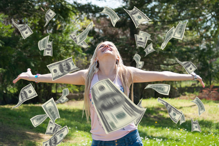 Finding Scholarships for College