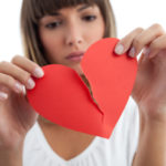 Tips for a Mature Breakup