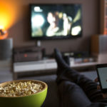 Best Comfort TV Shows to Binge Right Now