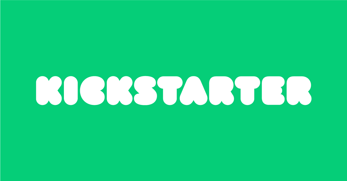 Wildest Kickstarters Trying to Get Funded