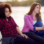 Toxic relationships: spotting the red flags