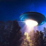 Top 10 Alien Movies