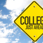 Picking the Right School for You