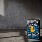 Book Club: Hatching Twitter
