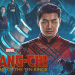 Movie Review: Shang-Chi and the Legend of the Ten Rings
