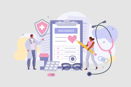 Buying Health Insurance for the First Time